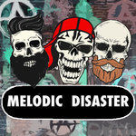 Melodic Disaster
