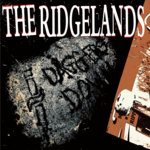 The Ridgelands