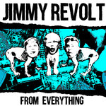 Jimmy Revolt