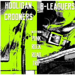 Hooligan Crooners