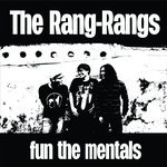 The Rang-Rangs