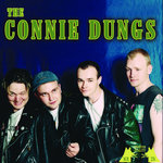 The Connie Dungs