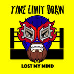 Time Limit Draw