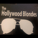 Hollywood Blondes