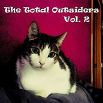 The Total Outsiders