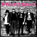 Stevie And The Sleaze