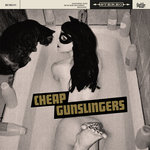 Cheap Gunslingers