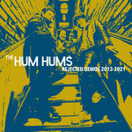 The Hum Hums