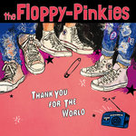 the Floppy-Pinkies
