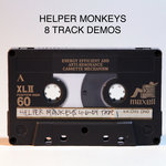 Helper Monkeys