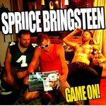 Spruce Bringsteen