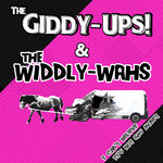 The Giddy-Ups And The Widdly-Wahs