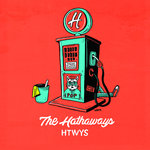 The Hathaways