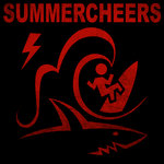SUMMERCHEERS