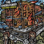 The Overlooked