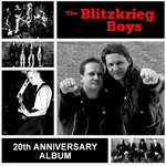 The Blitzkrieg Boys
