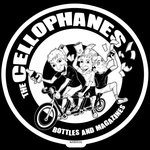 The Cellophanes