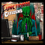The Functional Citizens