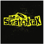 The Skratchtrax