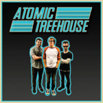 Atomic Treehouse