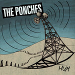 The Ponches