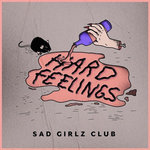 Sad Girlz Club