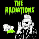The Radiations