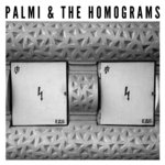 Palmi & The Homograms