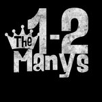 The 1-2 Manys
