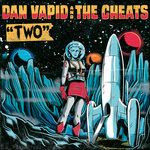 Dan Vapid And The Cheats
