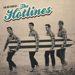 The Hotlines