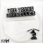 The Young Rochelles