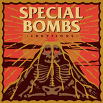 The Special Bombs