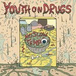 Youth On Drugs