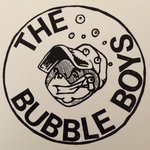 The Bubble Boys