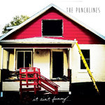 The Punchlines