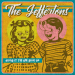 The Jeffertons