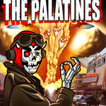 The Palatines