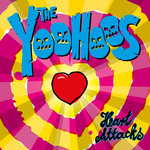 The Yoohoos