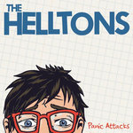 The Helltons