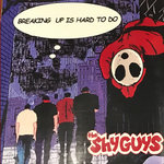 The Shy Guys