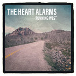 The Heart Alarms