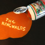 The Ringwalds