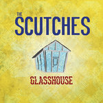 the Scutches