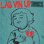 LAS VIN UP