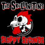 THE SKULLINGTONS