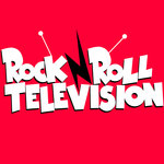Rock n Roll Television
