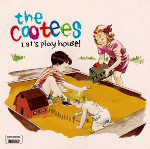 The Cootees